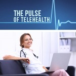 The Appeal of Telemedicine