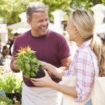 4 Ways to Improve Your Community's Health