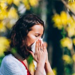 Do You Need to See a Doctor for Your Seasonal Allergies?