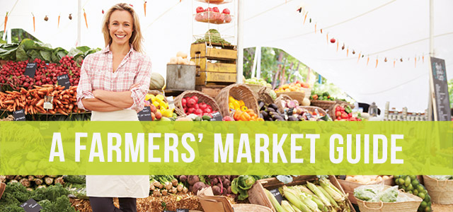 blog-farmers-market-guide