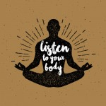 4 Times You Should Listen to Your Body