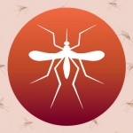 Smart Measures for Mosquito Control