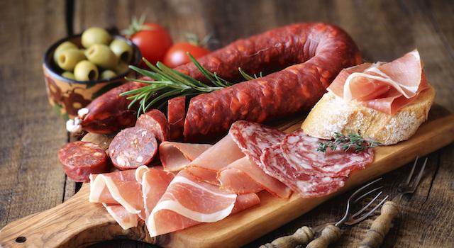 blog-smoked-meats