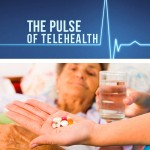 Telemedicine, Dementia, And Antipsychotics