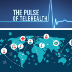 Expanding Education through Telemedicine