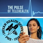 Indian Health Service Turns to Telehealth to Improve Access to Care