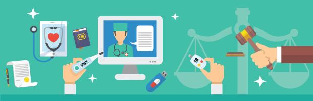 blog-MeMD-telemedicine-state-regulations