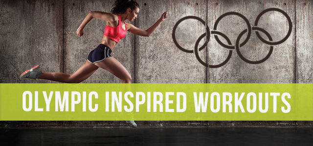 blog-olympic-workout