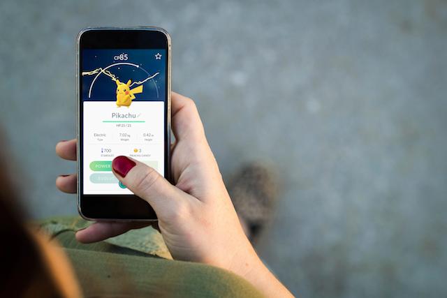 blog-pokemon-go-memd-fitness