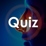 Quiz: Do You Have a Sinus Infection?