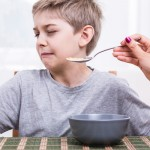 What to Do About Your Picky Eater