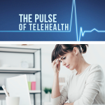 Telehealth Utilization in the Workplace