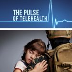 Telemedicine Services for Those Who Serve