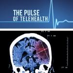 Evaluating Telemedicine