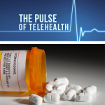 Telemedicine: A Unique Opportunity to Combat Addiction