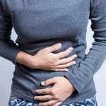 Diagnosing Digestive Disorders