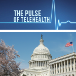 ECHO Act Paves the Way for Telemedicine