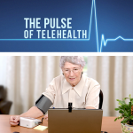Accepting Telemedicine Without Exception