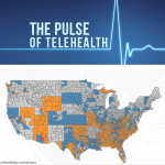 Rising Premiums May Catalyze Telemedicine Utilization