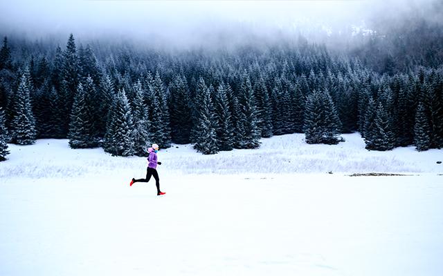 blog-exercise-outside-winter