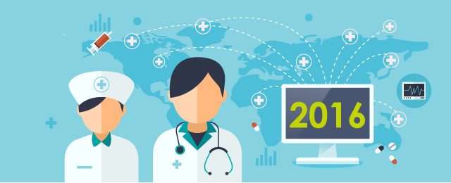 blog-pulse-of-telehealth-2016