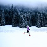 3 Reasons to Exercise Outside this Winter