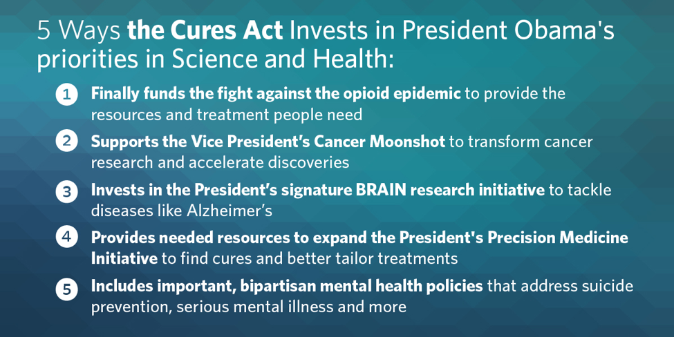 blog-Cures-Act-health-science-priorities