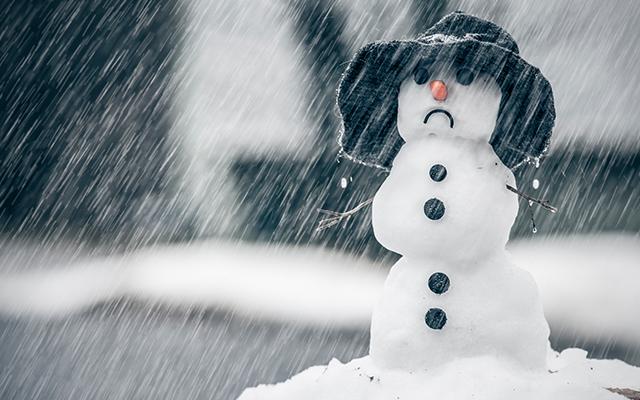 blog-SAD-seasonal-affective-disorder