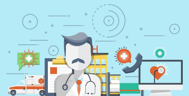 blog-telehealth-rural-hospitals