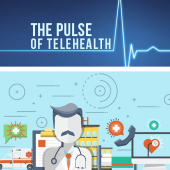 blog-telemedicine-rural-PEI-hospital