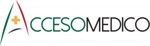 accesomedico-logo
