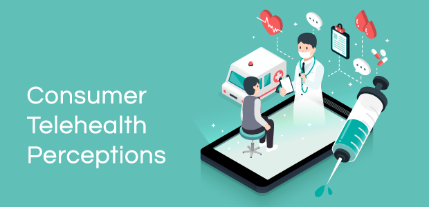 blog-consumer-telehealth-perceptions-MeMD