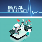 More Consumers Drawn to Telehealth