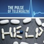 Addiction Treatment via Telemedicine