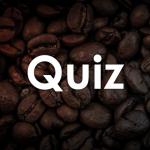 Quiz: Which item has more caffeine?