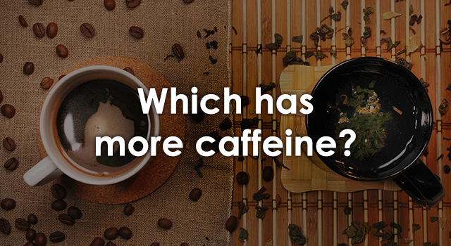 blog-quiz-which-has-more-caffeine