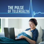 The Impact of Telehealth on Cancer Survivors