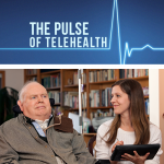 Telemedicine to CONNECT Multiple Sclerosis Patients with Care