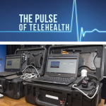 NATO Completes Development of Telemedicine Kit