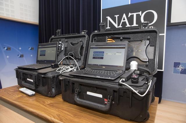 blog-NATO-telemedicine-suitcase