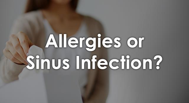 blog-quiz-allergies-or-sinus-infection