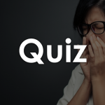 Quiz: Do you have Allergies or a Sinus Infection?