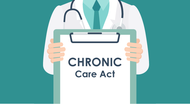 blog-chronic-care-act-2017