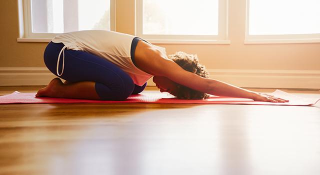 blog-energizing-stretch