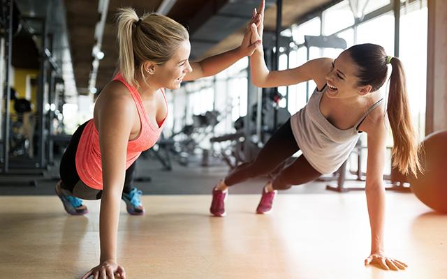 blog-no-sweat-fitness
