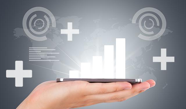 blog-telehealth-industry-growth