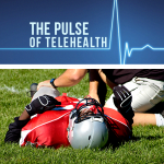 Telemedicine for Concussion Evaluation