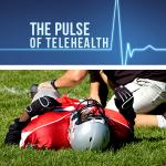 Telemedicine for Concussion Evaluation