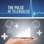 Telehealth Executives Enthusiastic about Industry Growth