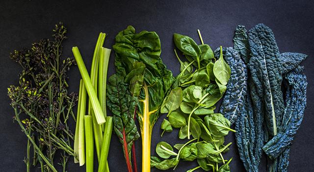 blog-vegetables-bones